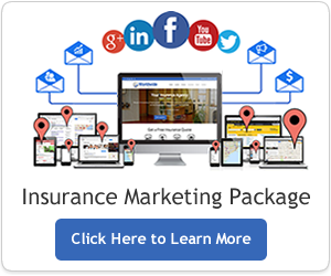 Youtube Marketing Ideas For Insurance Agents Part 1